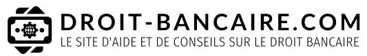 Droit-bancaire.com